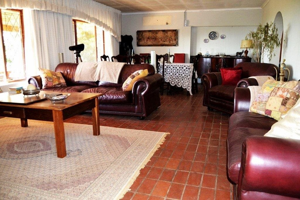 Hibberdene property for sale. Ref No: 13231211. Picture no 6