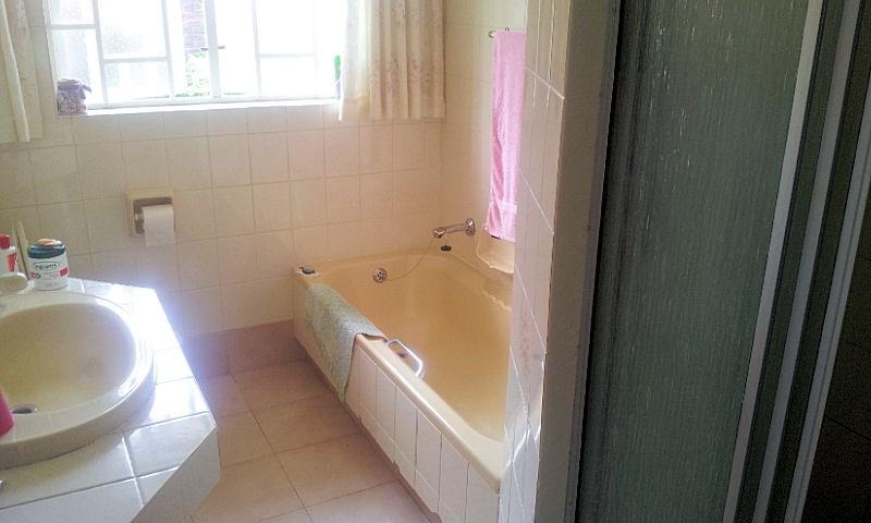 Umtentweni property for sale. Ref No: 12733265. Picture no 11