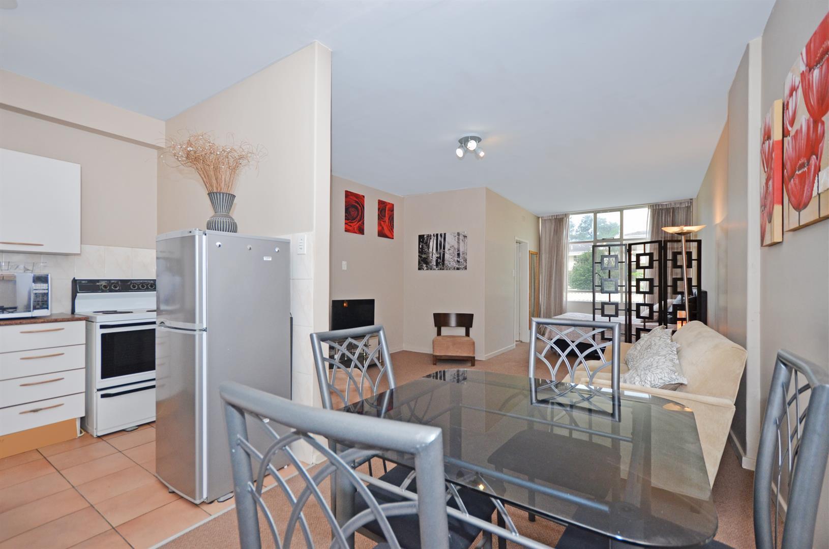 Sandton, Illovo Property  | Houses For Sale Illovo, Illovo, Apartment 1 bedrooms property for sale Price:1,300,000