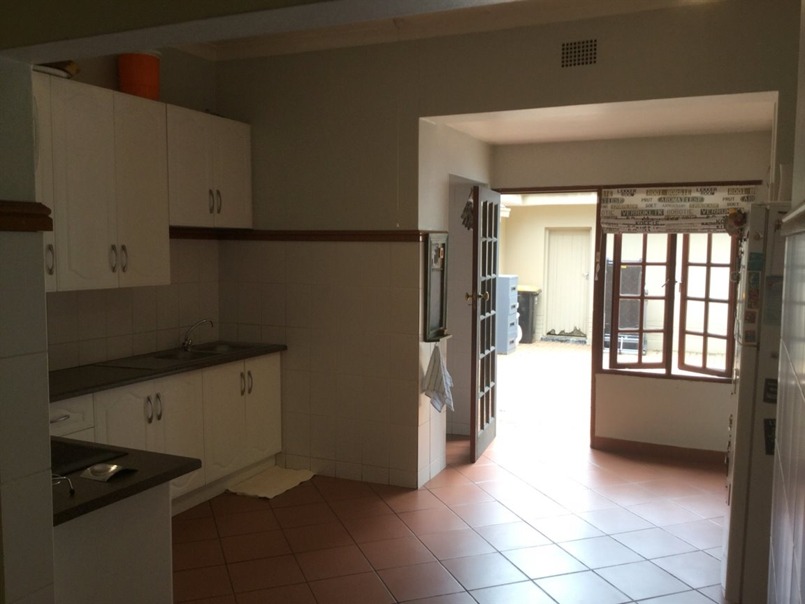 Three Rivers Proper property for sale. Ref No: 13297649. Picture no 3