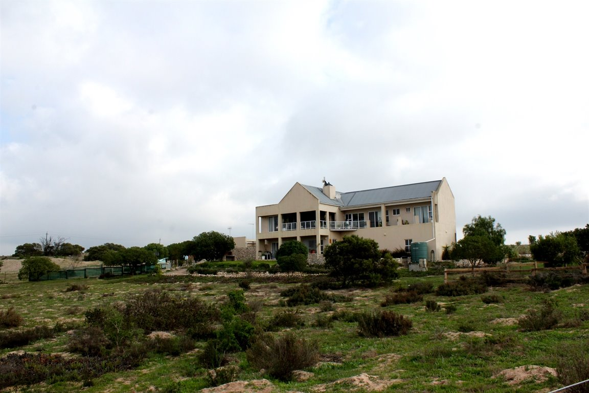 Olifantskop property for sale. Ref No: 13334556. Picture no 1