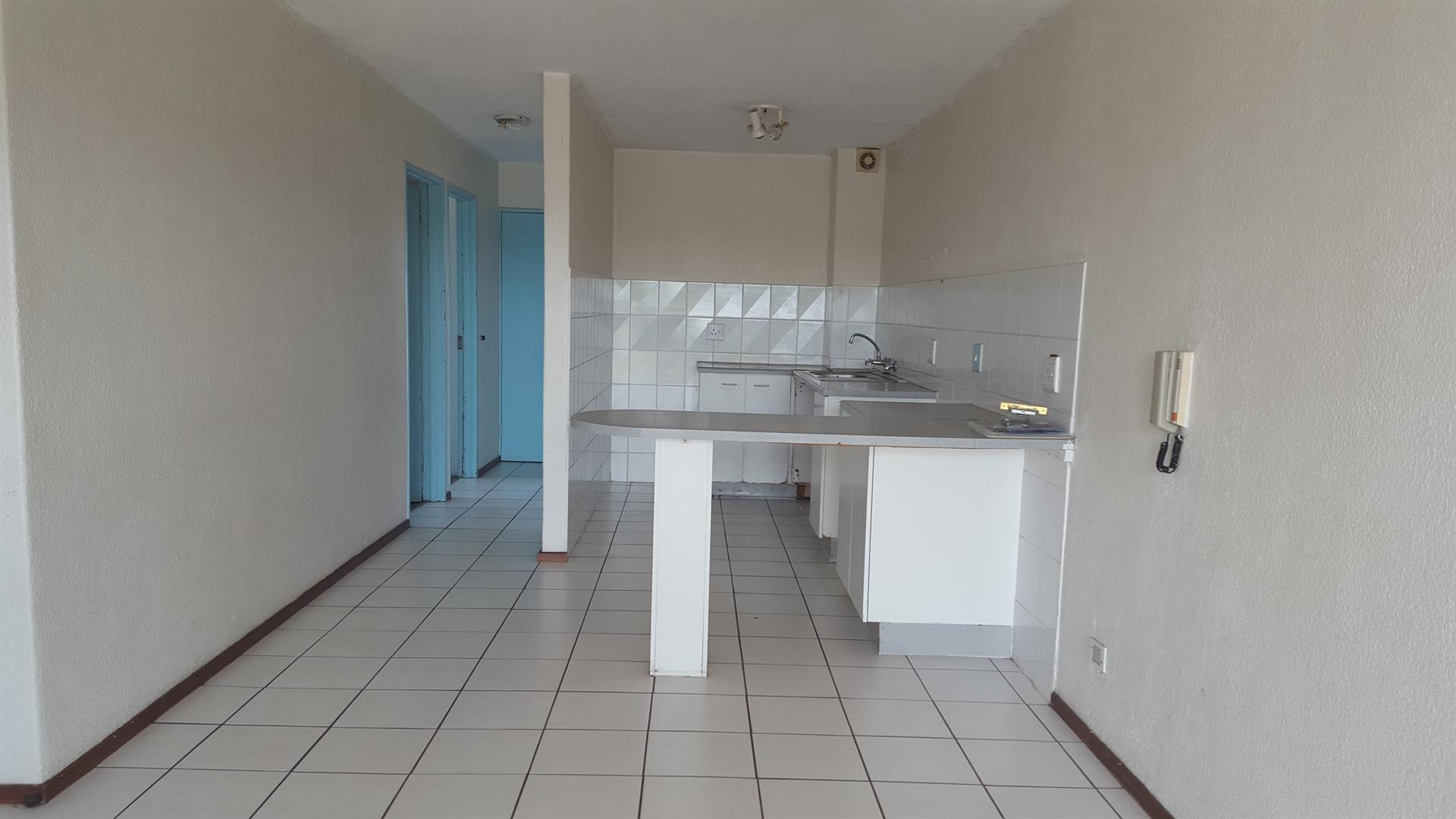 Meer En See property to rent. Ref No: 13442392. Picture no 2