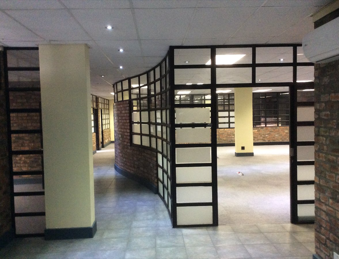 Cape Town, Cape Town City Centre Property  | Houses For Sale Cape Town City Centre, Cape Town City Centre, Commercial  property for sale Price:12,000,000