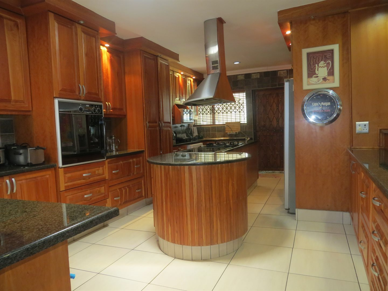 Richards Bay, Arboretum Property  | Houses To Rent Arboretum, Arboretum, House 3 bedrooms property to rent Price:, 16,00*