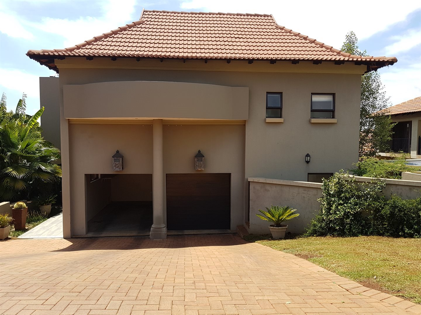 Highveld property for sale. Ref No: 13554430. Picture no 1