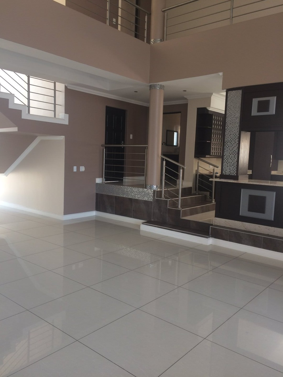 Meyersdal property to rent. Ref No: 13617379. Picture no 4