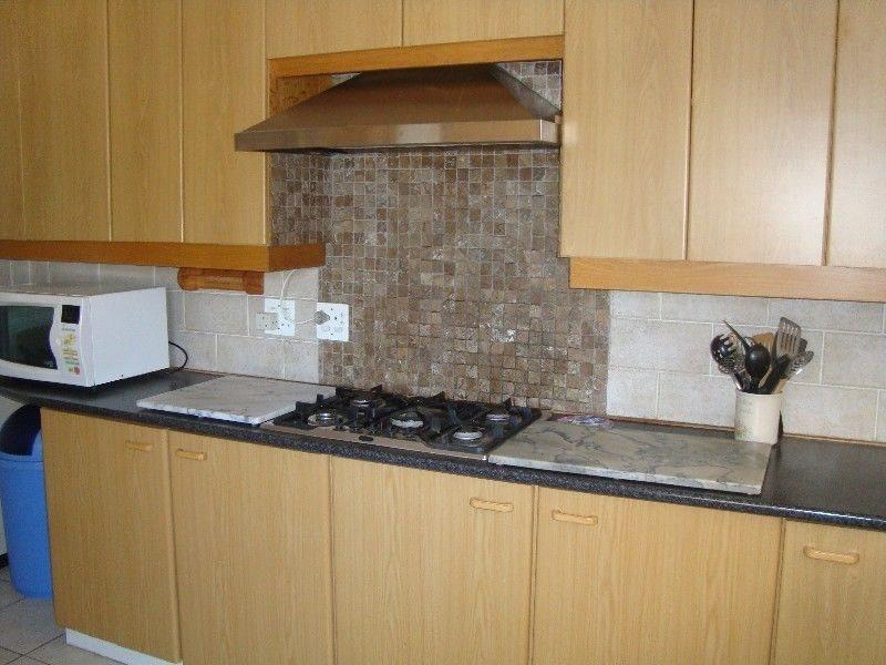 Milnerton, Tijgerhof Property    Houses To Rent Tijgerhof, Tijgerhof, House 4 bedrooms property to rent Price:, 22,00*