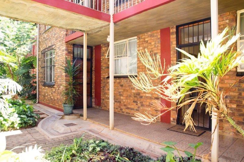 Pretoria, La Montagne Property  | Houses For Sale La Montagne, La Montagne, Apartment 3 bedrooms property for sale Price:945,000
