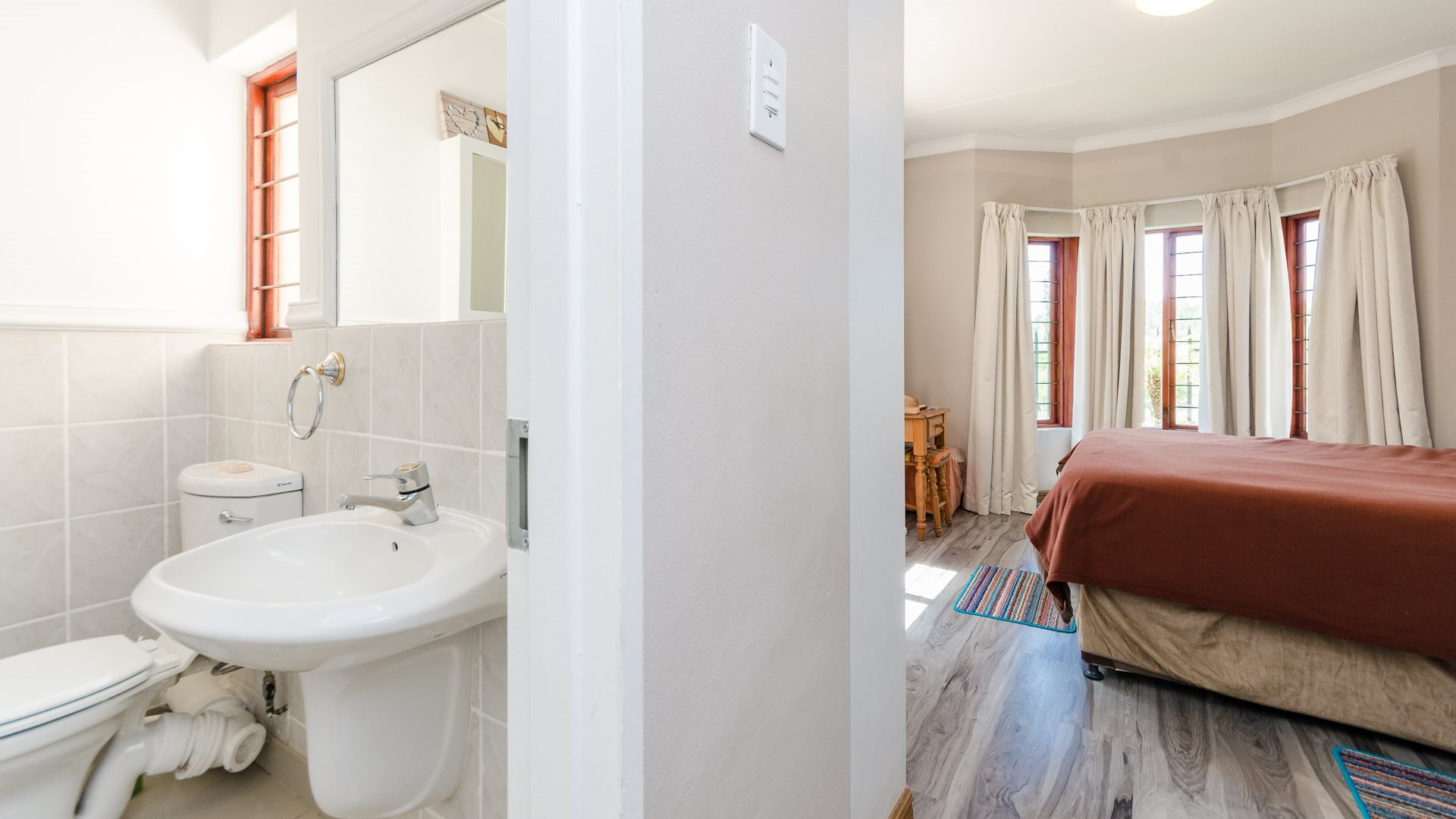 Sandringham property for sale. Ref No: 13545448. Picture no 8