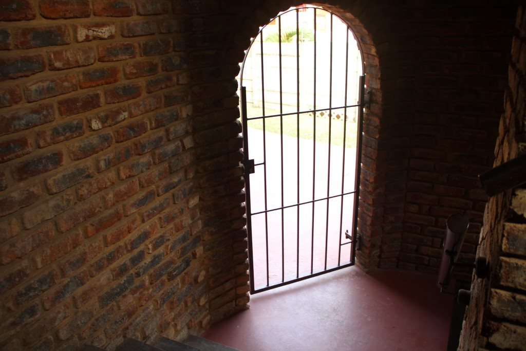 St Michaels On Sea property for sale. Ref No: 13351291. Picture no 2