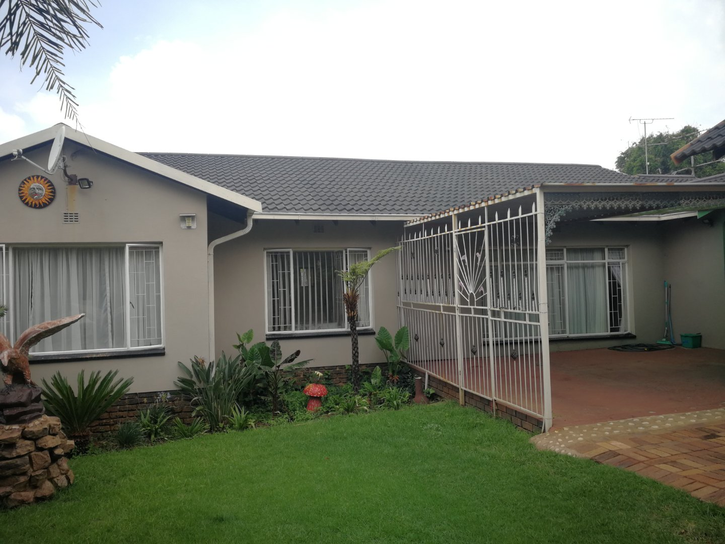 Property and Houses for sale in Mayberry Park, House, 3 Bedrooms - ZAR 1,395,000