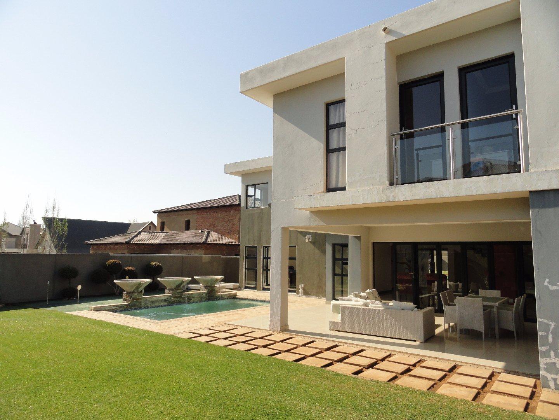 Pretoria, Silverwoods Country Estate Property  | Houses To Rent Silverwoods Country Estate, Silverwoods Country Estate, House 4 bedrooms property to rent Price:, 30,00*