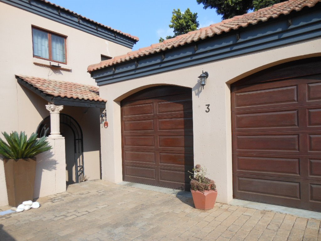 Pretoria, Lynnwood Manor Property  | Houses For Sale Lynnwood Manor, Lynnwood Manor, House 3 bedrooms property for sale Price:2,750,000