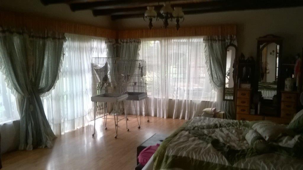 Sonland Park property for sale. Ref No: 12788308. Picture no 18