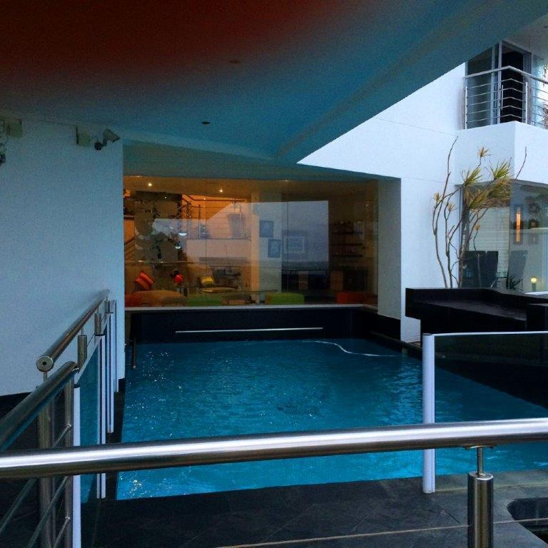 Oslo Beach property for sale. Ref No: 13458975. Picture no 6