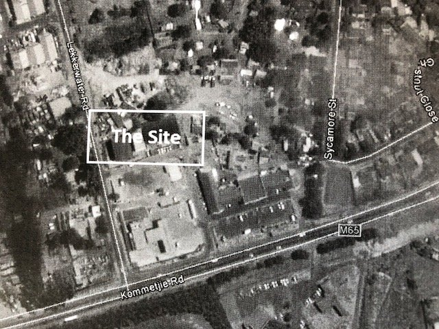 Noordhoek, Sunnydale Property  | Houses To Rent Sunnydale, Sunnydale, Commercial  property to rent Price:, 11,50*