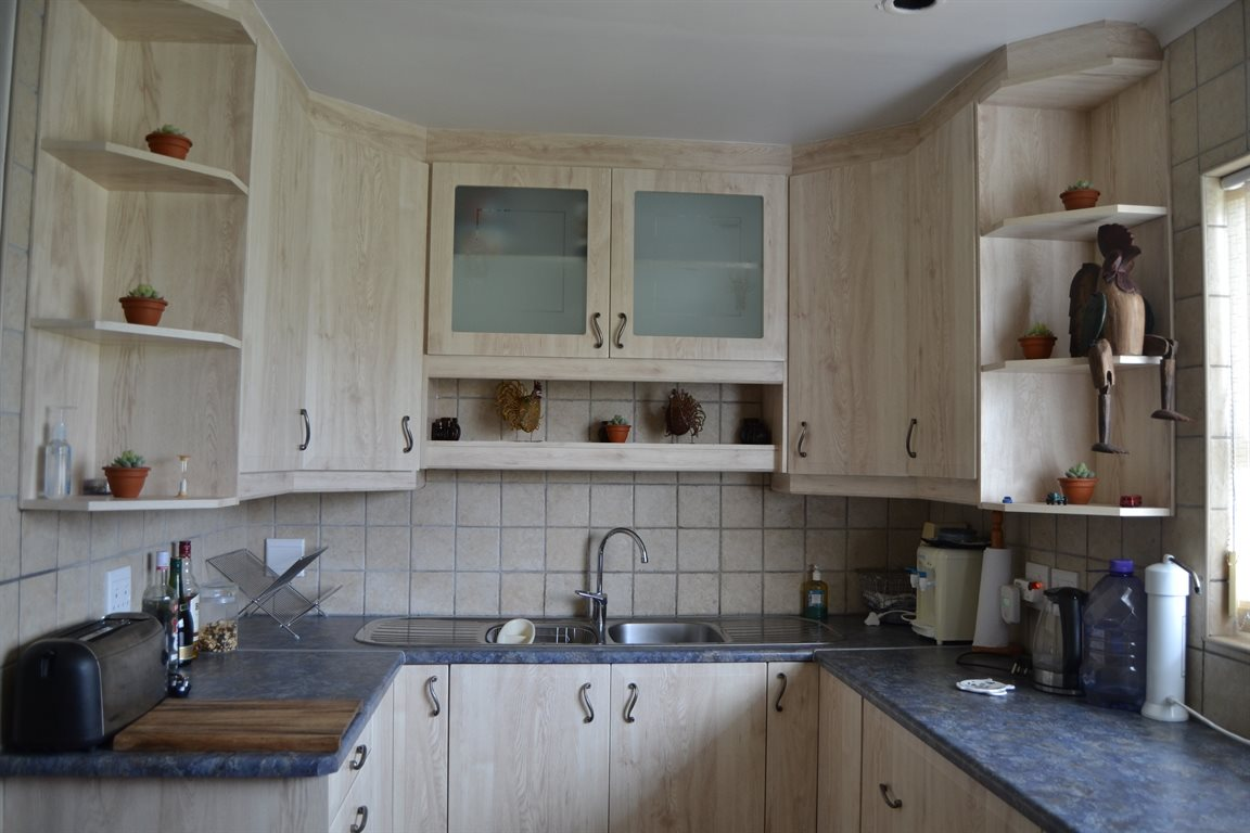Elands Bay property for sale. Ref No: 13401253. Picture no 3