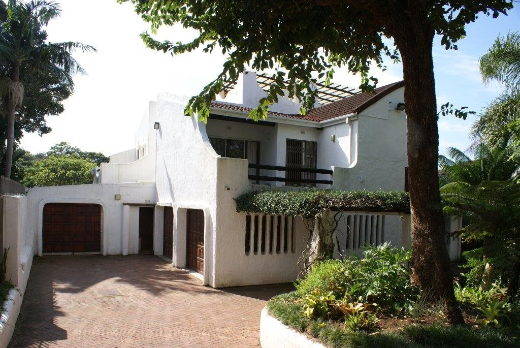 Leisure Bay property for sale. Ref No: 13327298. Picture no 1