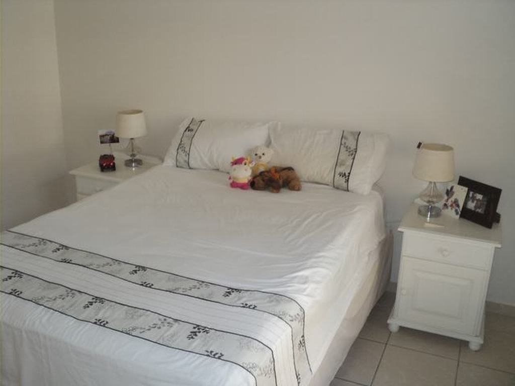 Winklespruit property for sale. Ref No: 13506600. Picture no 14