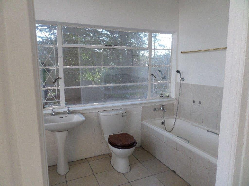 Umtentweni property for sale. Ref No: 13603548. Picture no 11