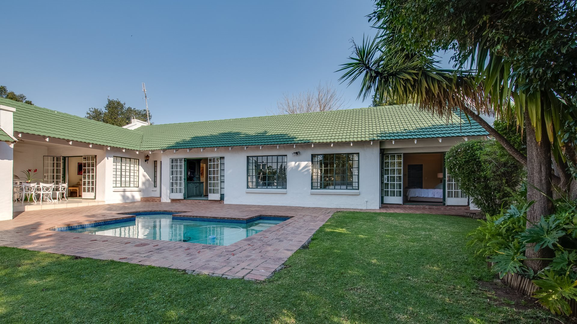 Sandton, Lonehill Property  | Houses For Sale Lonehill, Lonehill, House 3 bedrooms property for sale Price:2,350,000