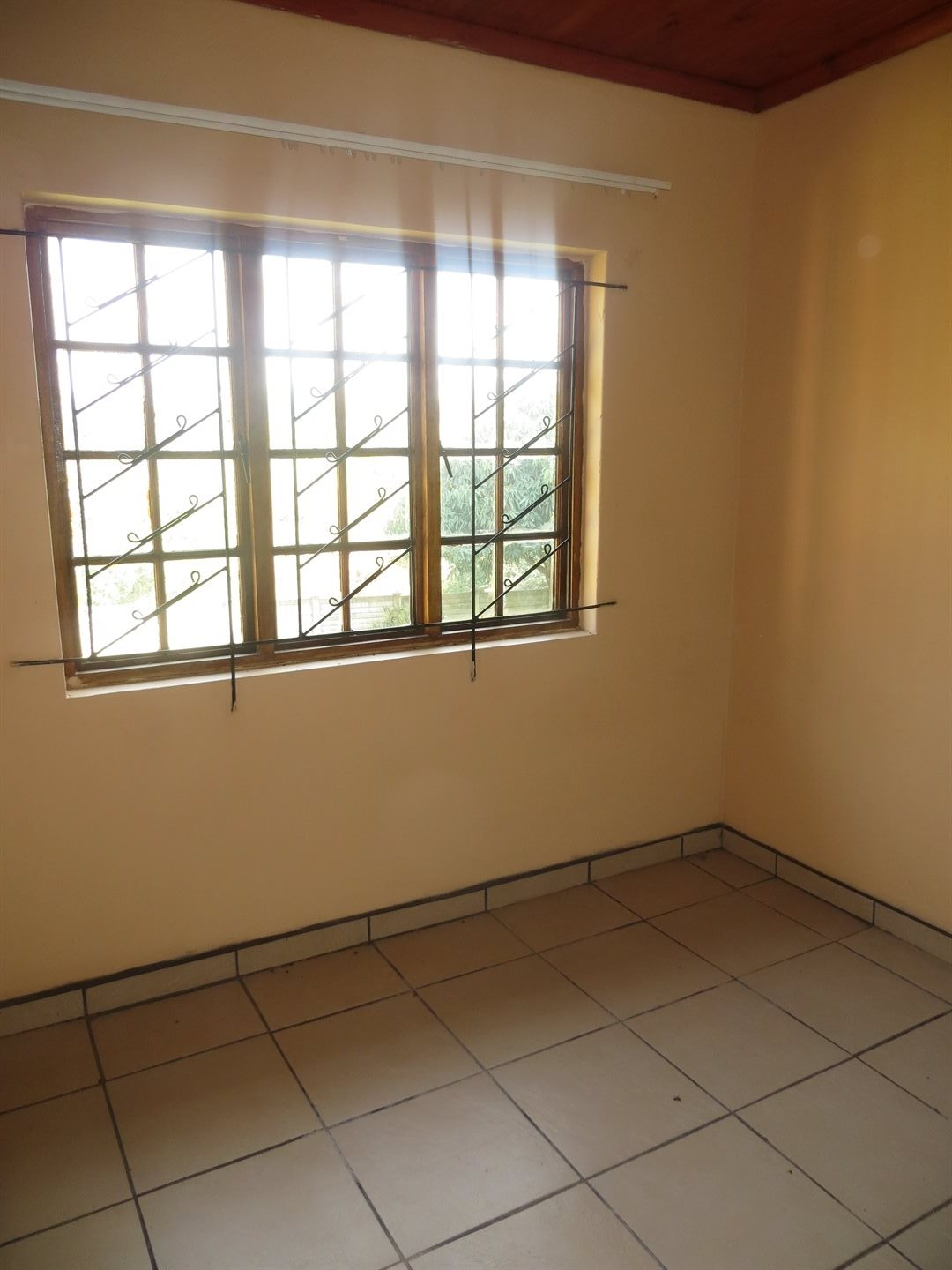 Birdswood property for sale. Ref No: 13529211. Picture no 9