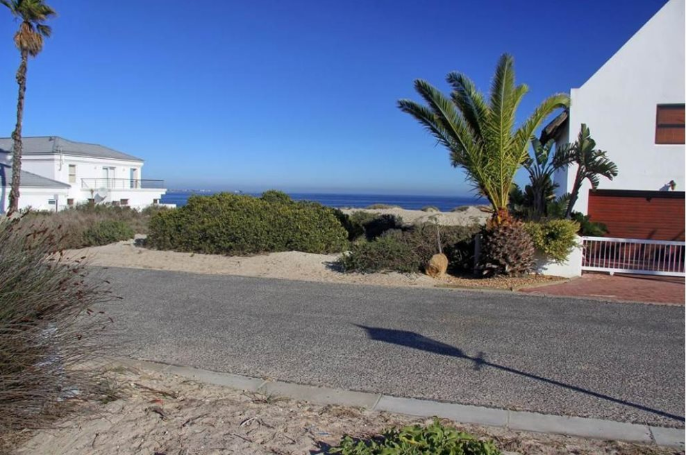 Shelley Point property for sale. Ref No: 13525951. Picture no 8