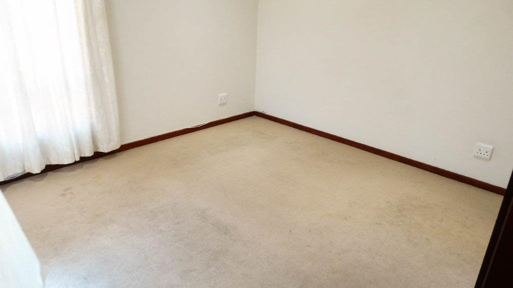 Broadacres property to rent. Ref No: 13423040. Picture no 6