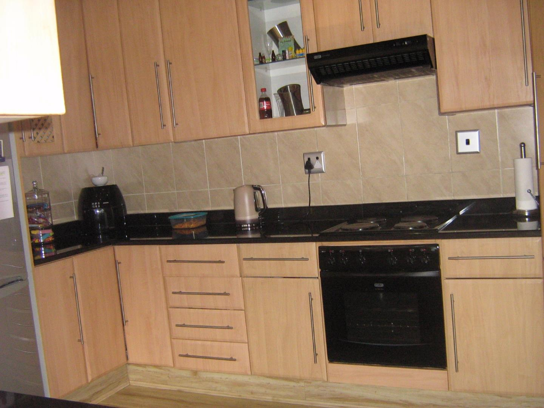 Mondeor property for sale. Ref No: 13525984. Picture no 2
