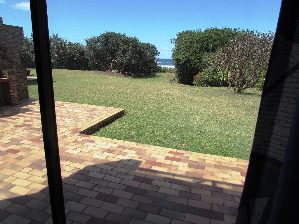 Hibberdene property for sale. Ref No: 12765361. Picture no 3