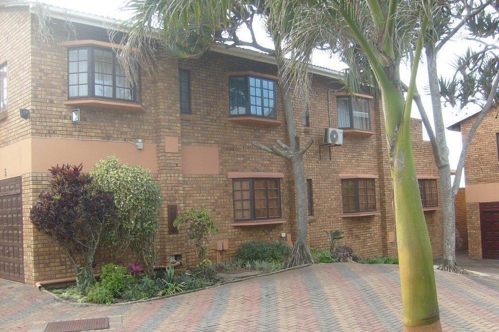 Hibberdene, Hibberdene Property  | Houses For Sale Hibberdene, Hibberdene, Apartment 3 bedrooms property for sale Price:1,513,000