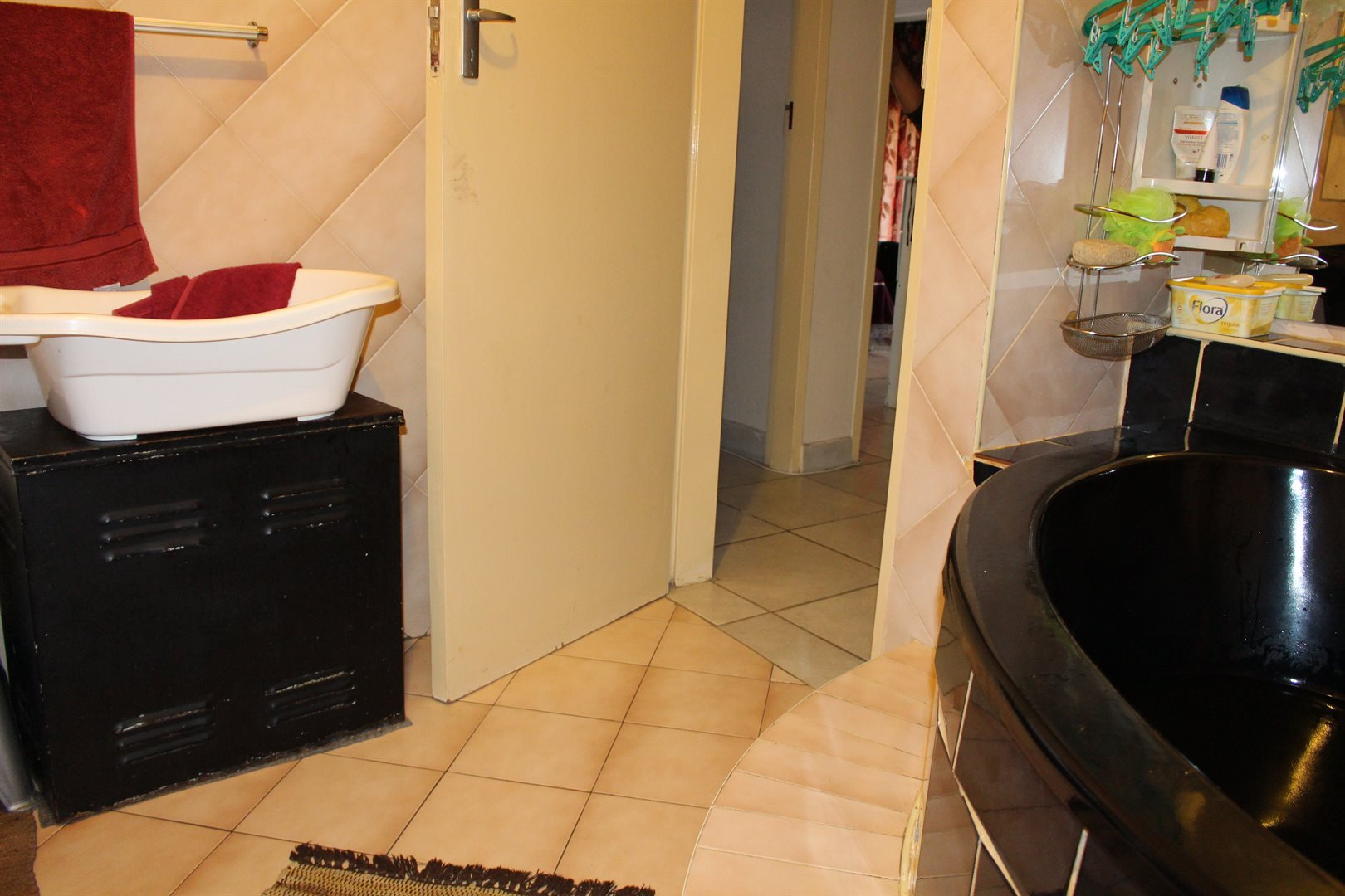 Laudium property for sale. Ref No: 13521418. Picture no 5