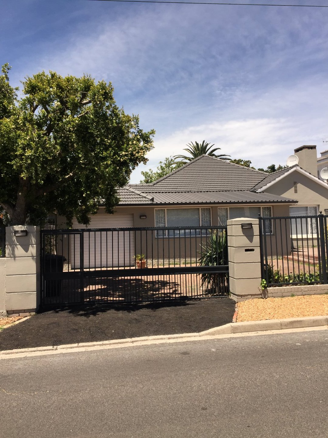 Cape Town, Rondebosch Property  | Houses To Rent Rondebosch, Rondebosch, House 5 bedrooms property to rent Price:, 25,00*