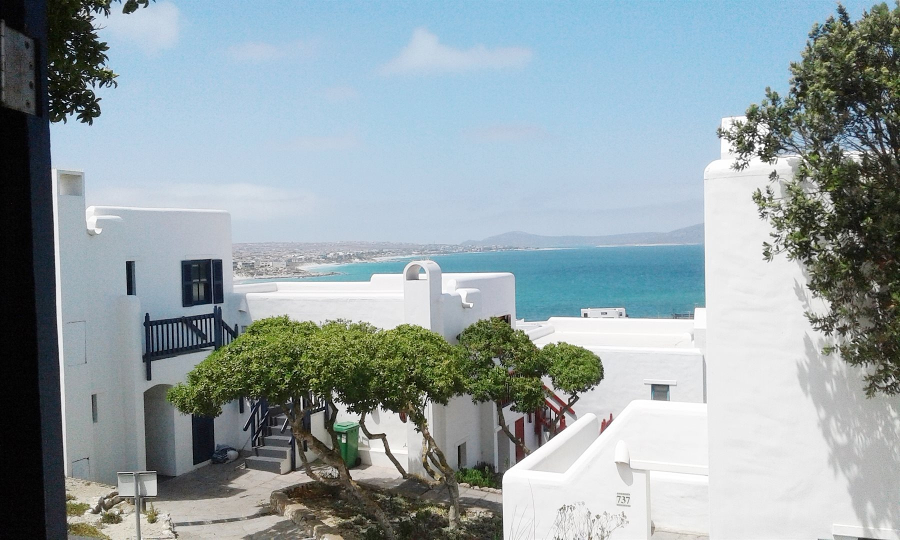Mykonos property for sale. Ref No: 13600036. Picture no 19
