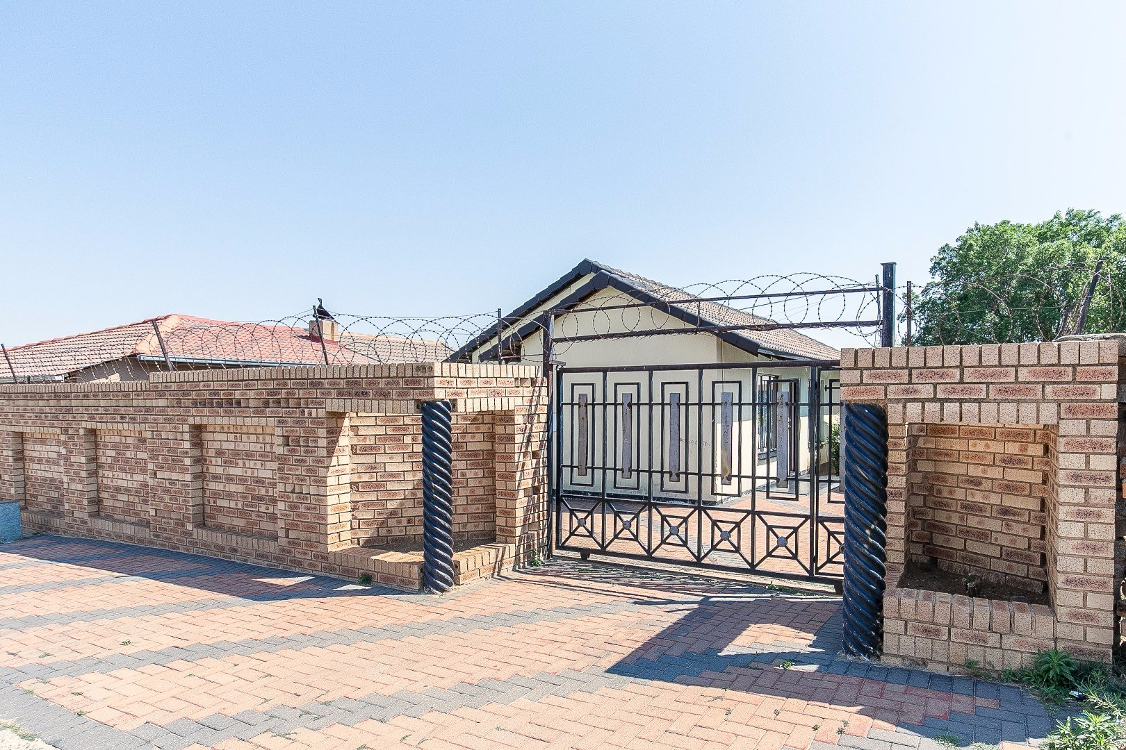 Johannesburg, Meredale Property  | Houses For Sale Meredale, Meredale, House 3 bedrooms property for sale Price:690,000