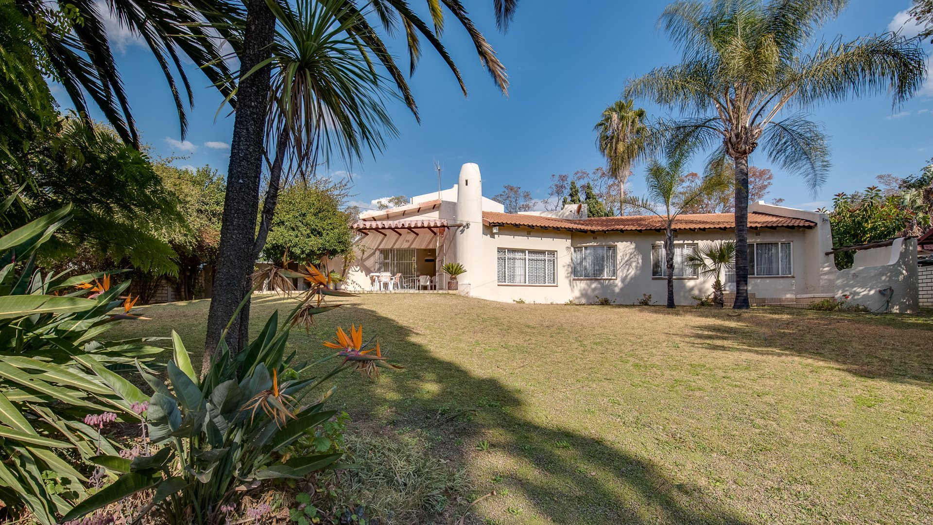 Sandton, Gallo Manor Property  | Houses For Sale Gallo Manor, Gallo Manor, House 3 bedrooms property for sale Price:2,499,000