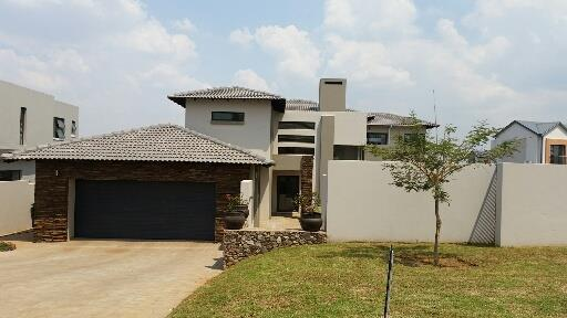 Midstream Ridge Estate property for sale. Ref No: 13462257. Picture no 1