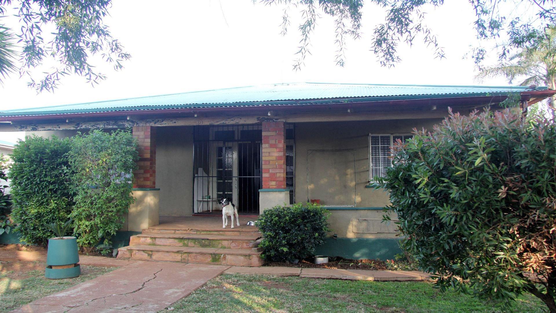 Randfontein, Homelake Property  | Houses For Sale Homelake, Homelake, House 3 bedrooms property for sale Price:680,000