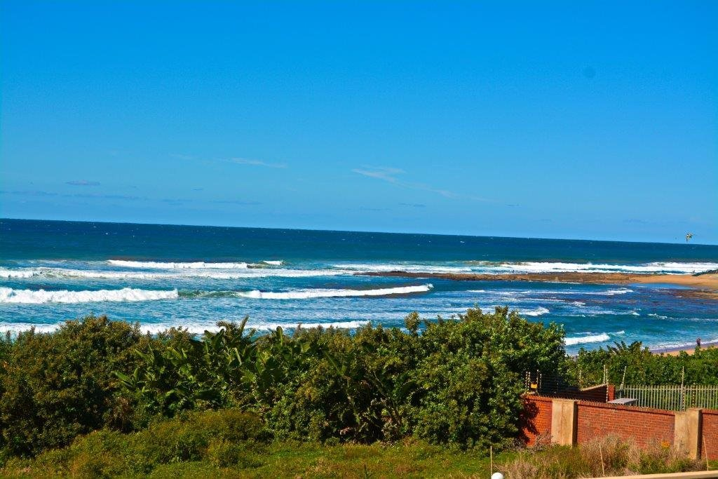 Shelly Beach property for sale. Ref No: 13522899. Picture no 7