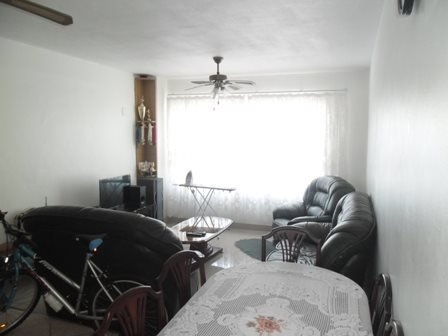 Amanzimtoti property for sale. Ref No: 13398812. Picture no 7