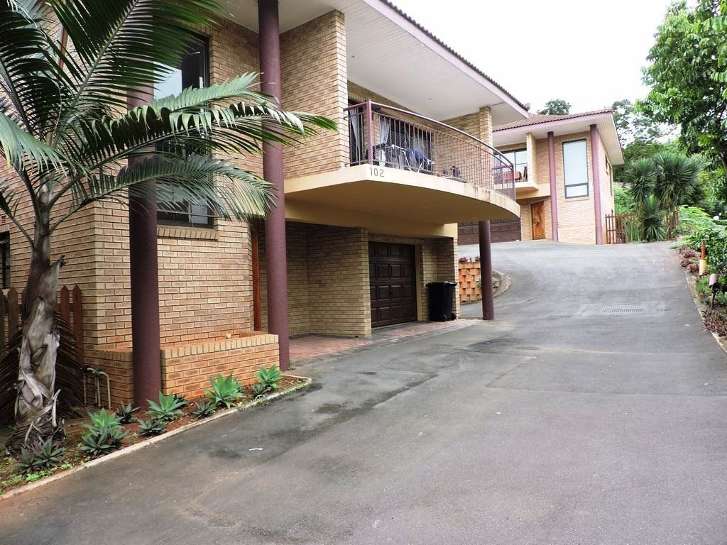 Property and Houses for sale in Kwazulu Natal, Townhouse, 2 Bedrooms - ZAR 999,999,999