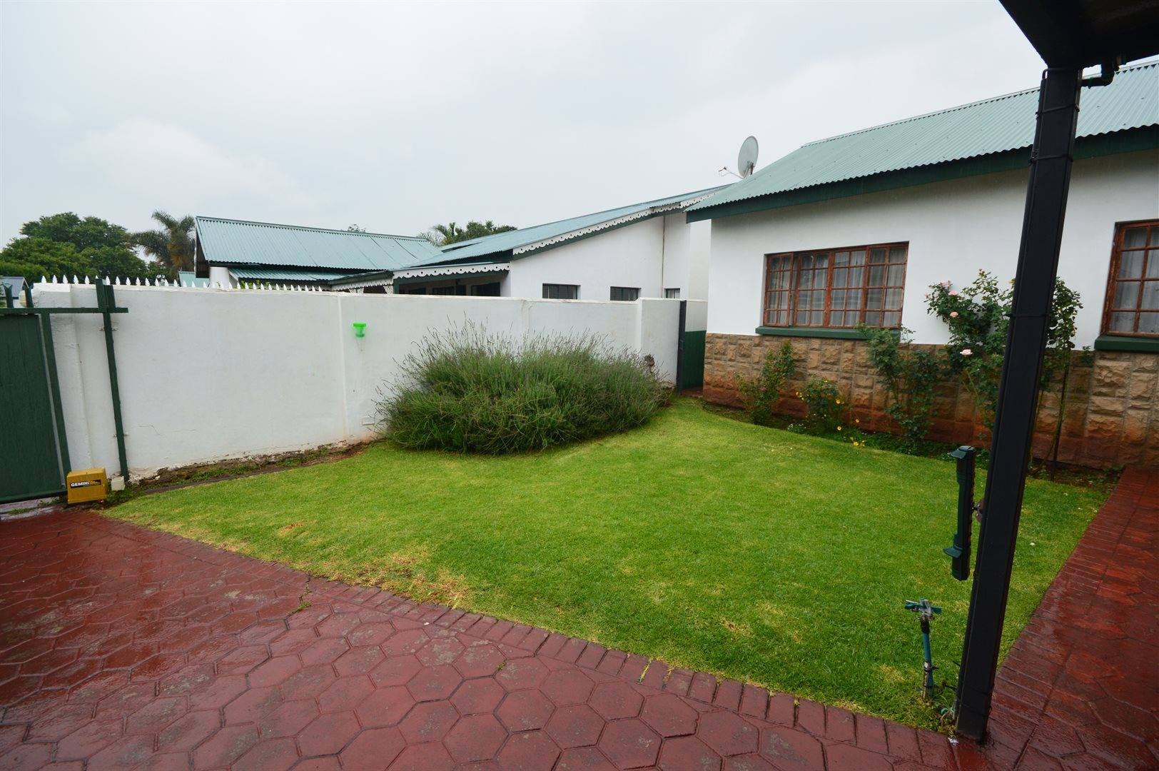 Lyttelton Manor property for sale. Ref No: 13566296. Picture no 4