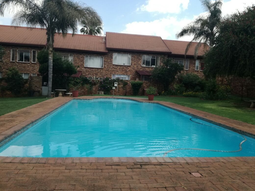 Zwartkop property for sale. Ref No: 13555163. Picture no 1