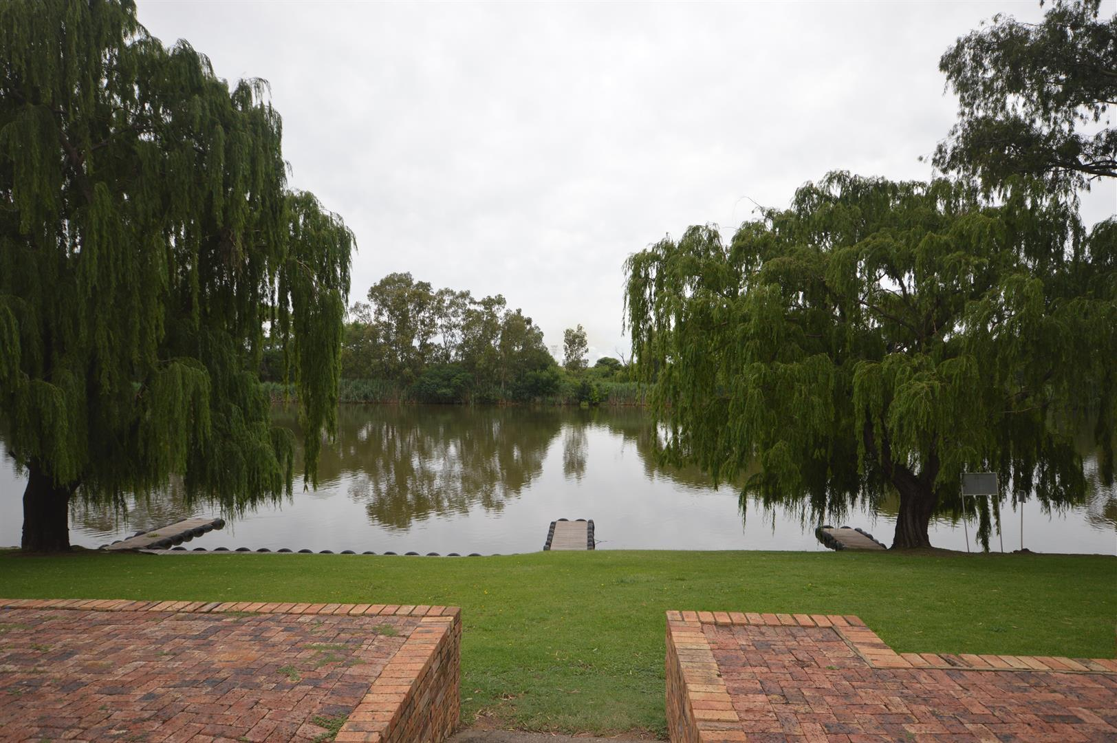 Riverspray Lifestyle Estate property for sale. Ref No: 13572305. Picture no 9