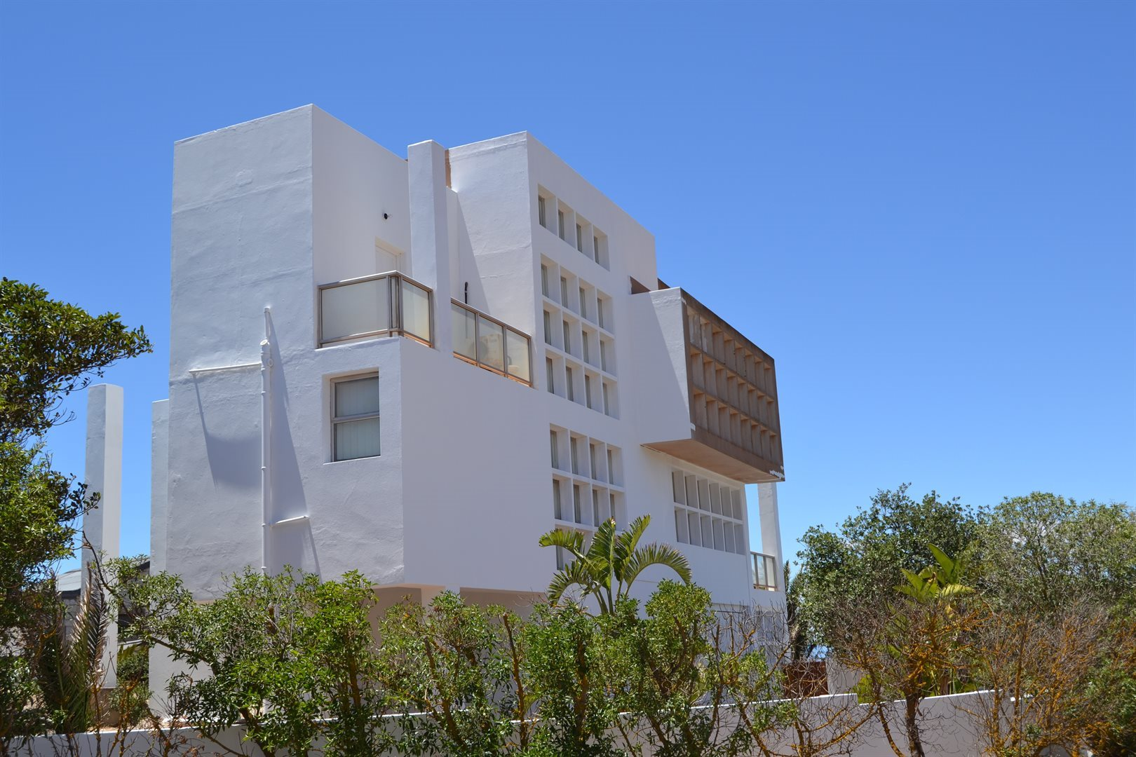 St Helena Bay property for sale. Ref No: 13559679. Picture no 42