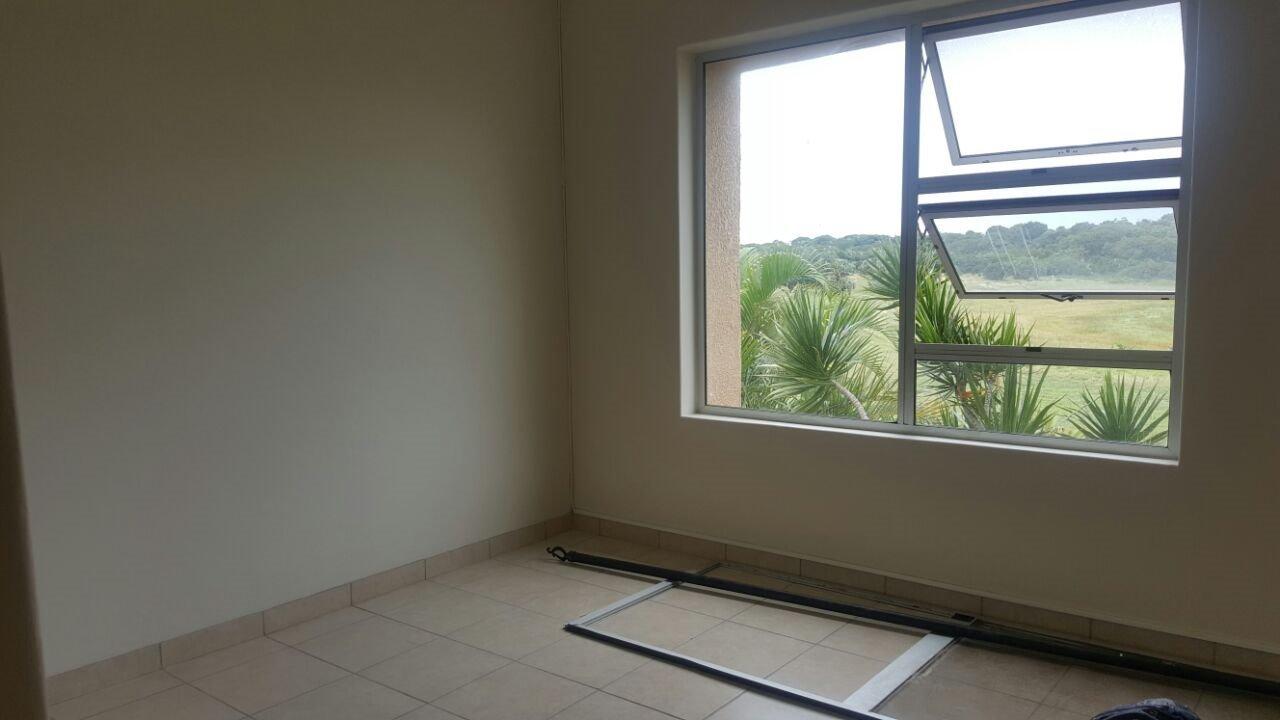 Meer En See property to rent. Ref No: 13478199. Picture no 14