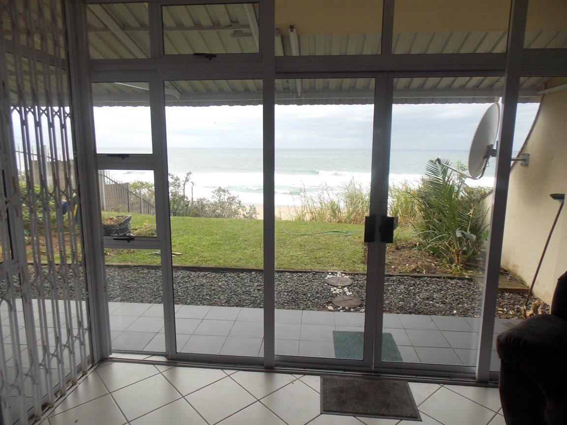 Amanzimtoti property for sale. Ref No: 13357987. Picture no 5