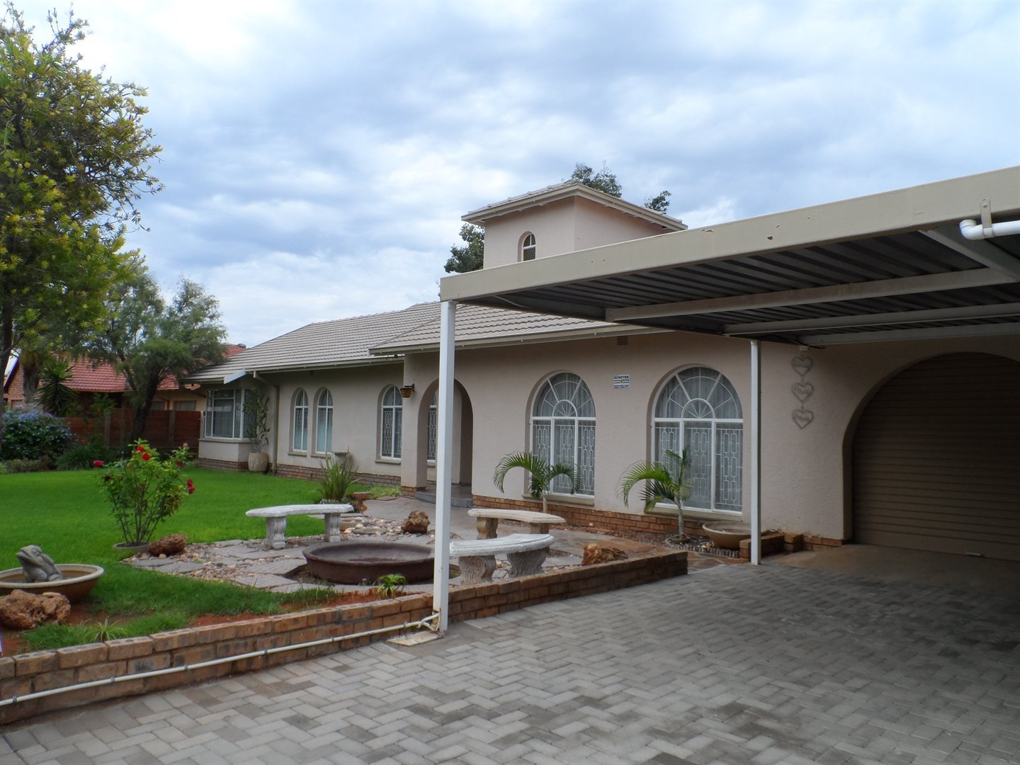 Property and Houses for sale in Northern Cape - Page 4, House, 4 Bedrooms - ZAR 2,100,000