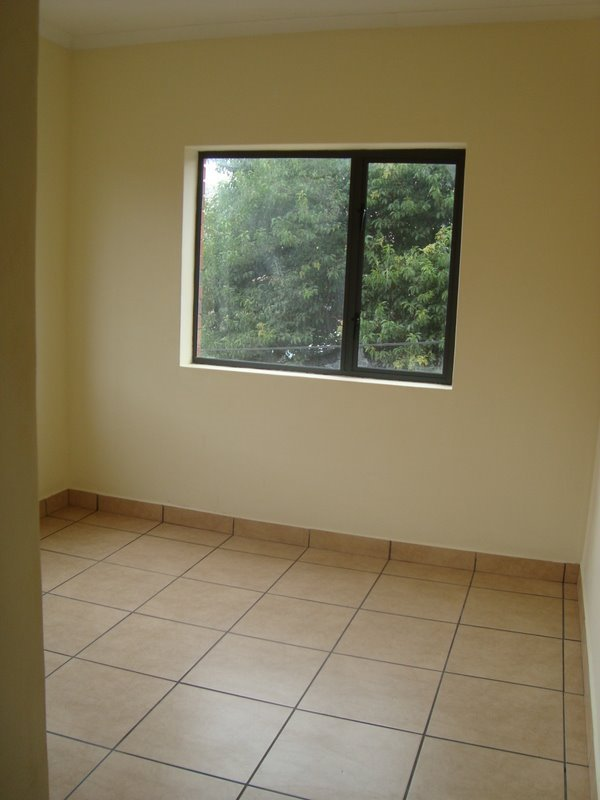 Die Bult property for sale. Ref No: 13494413. Picture no 3