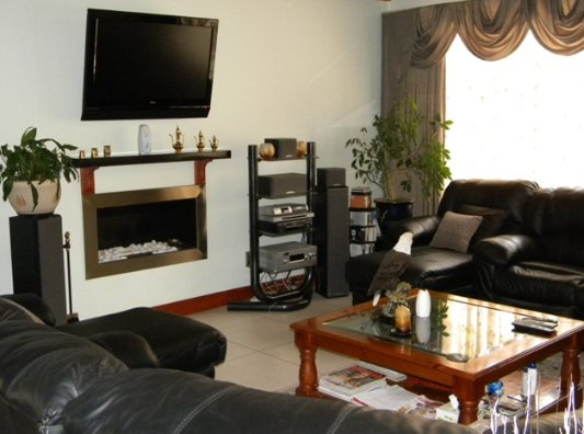 Alberante property for sale. Ref No: 13565489. Picture no 11
